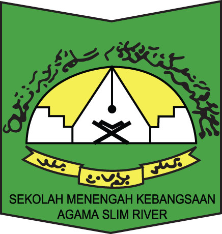 smka slim river